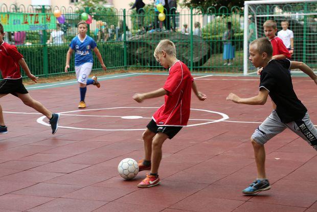 bobruisk-sport-ecover2