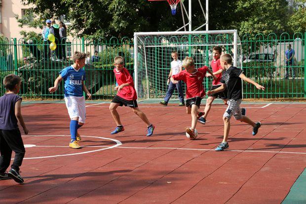 bobruisk-sport-ecover3