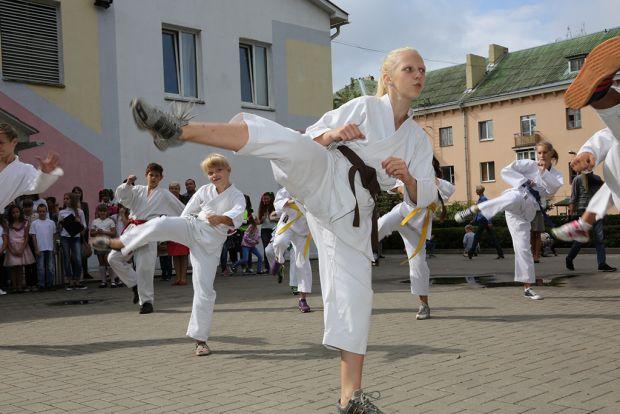 ecover-sportbobruisk1