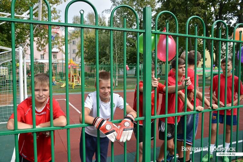 ecover_sport_bobruisk10
