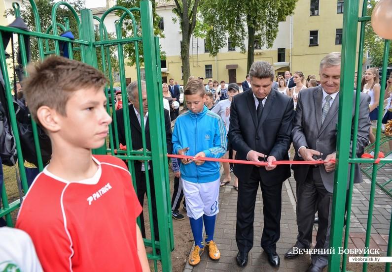 ecover_sport_bobruisk11
