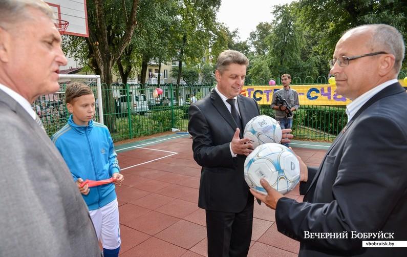 ecover_sport_bobruisk12