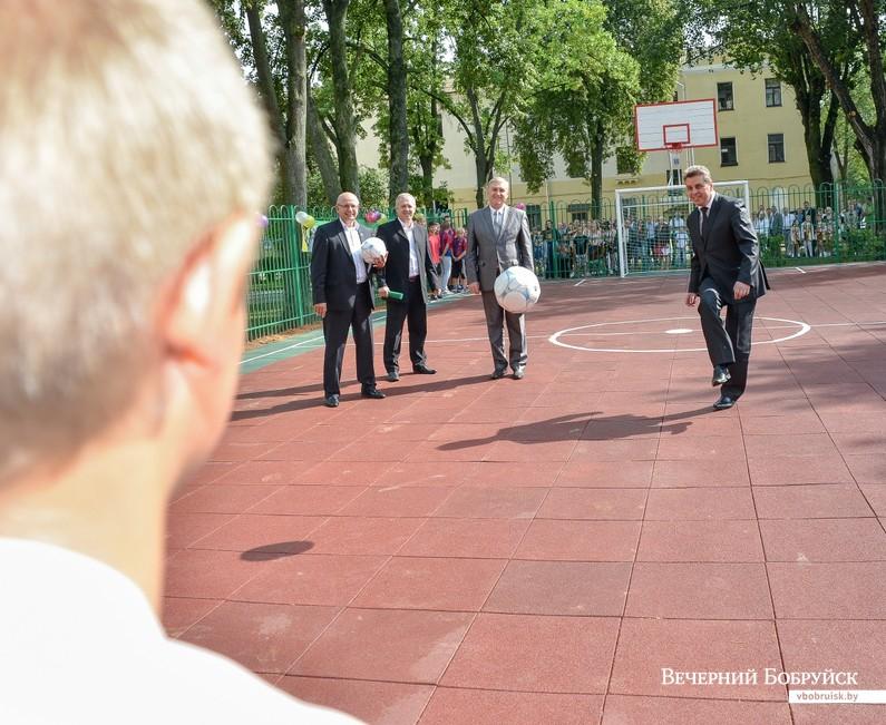 ecover_sport_bobruisk13