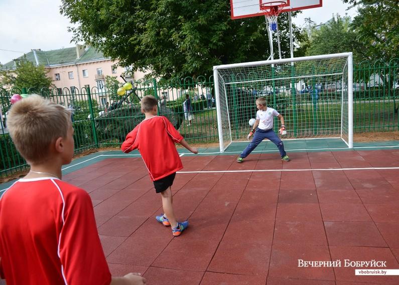 ecover_sport_bobruisk15