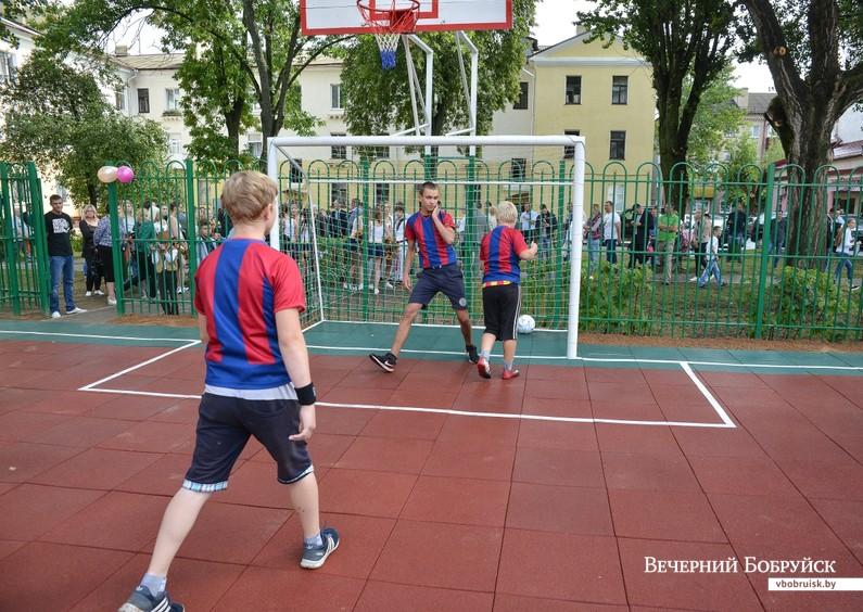 ecover_sport_bobruisk16