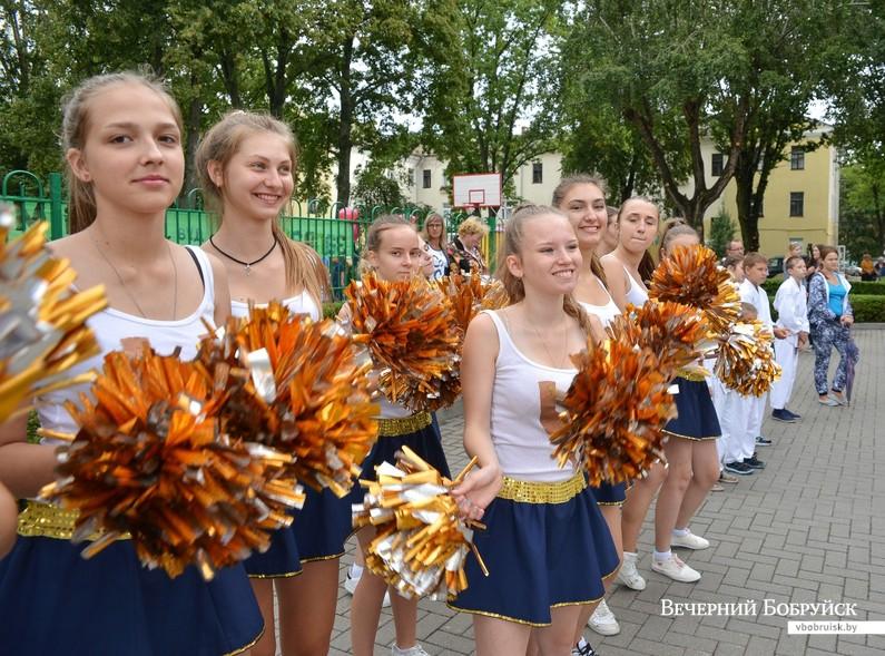 ecover_sport_bobruisk17