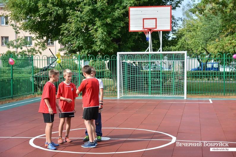 ecover_sport_bobruisk3