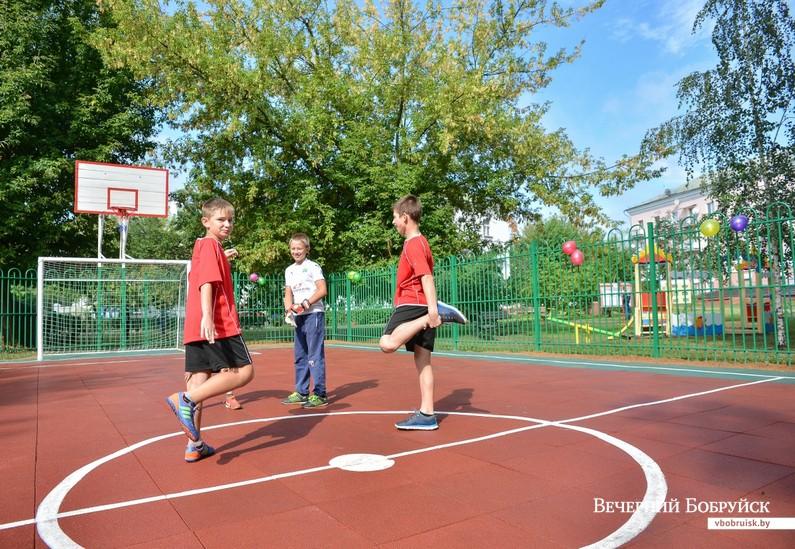 ecover_sport_bobruisk5