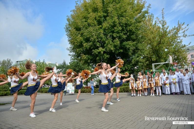 ecover_sport_bobruisk7
