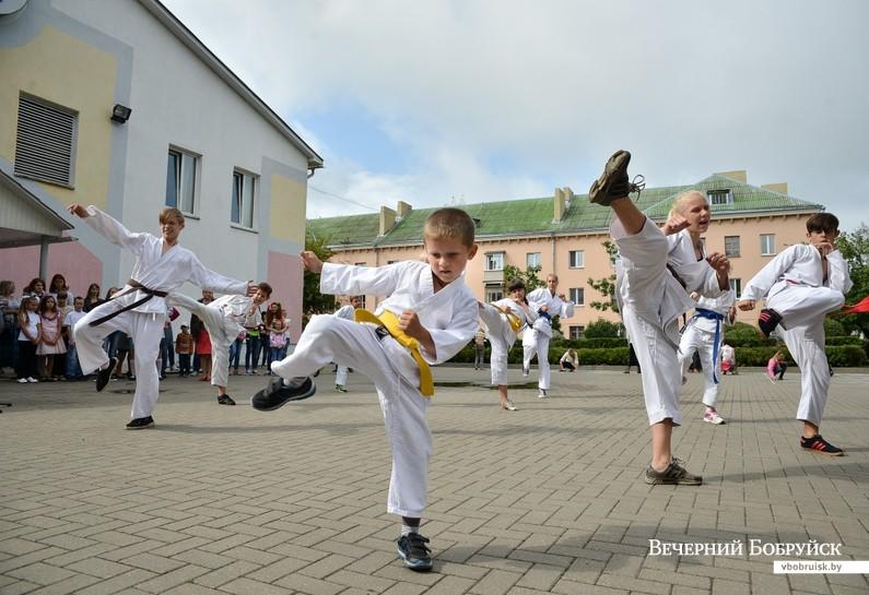 ecover_sport_bobruisk9