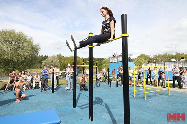park_extrimalnih_vidov_sporta_minsk11