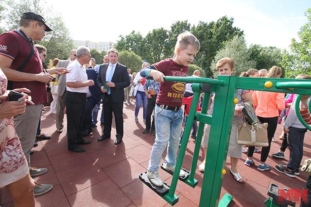 park_extrimalnih_vidov_sporta_minsk12
