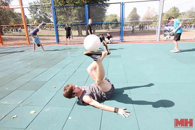 park_extrimalnih_vidov_sporta_minsk16