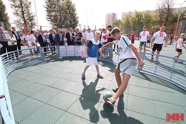 park_extrimalnih_vidov_sporta_minsk18