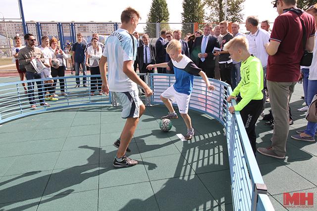 park_extrimalnih_vidov_sporta_minsk19