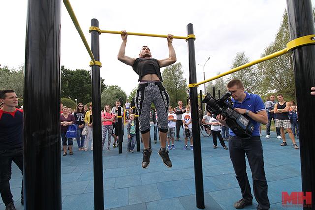 park_extrimalnih_vidov_sporta_minsk2
