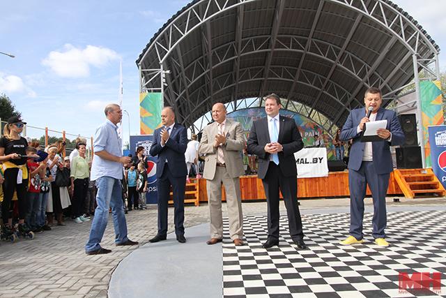 park_extrimalnih_vidov_sporta_minsk23
