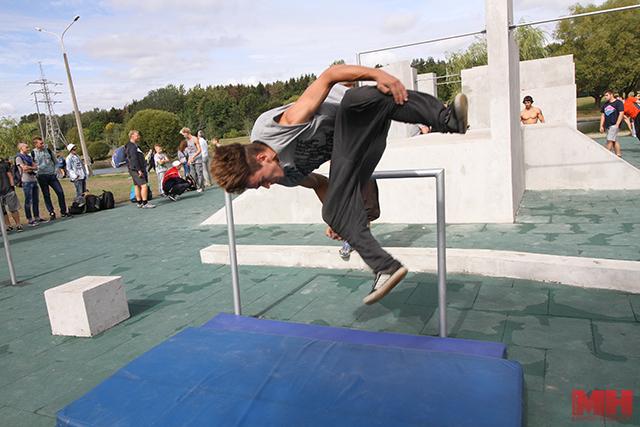 park_extrimalnih_vidov_sporta_minsk24