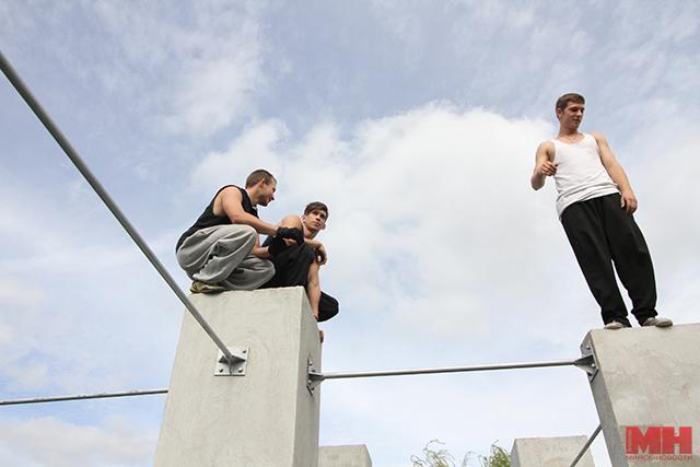 park_extrimalnih_vidov_sporta_minsk25