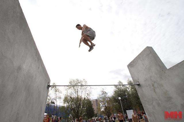 park_extrimalnih_vidov_sporta_minsk29