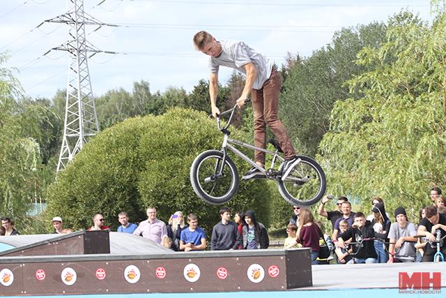 park_extrimalnih_vidov_sporta_minsk6