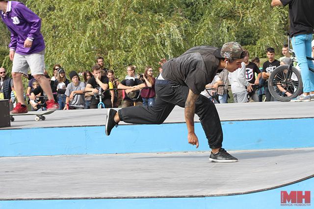 park_extrimalnih_vidov_sporta_minsk7