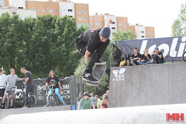 park_extrimalnih_vidov_sporta_minsk9