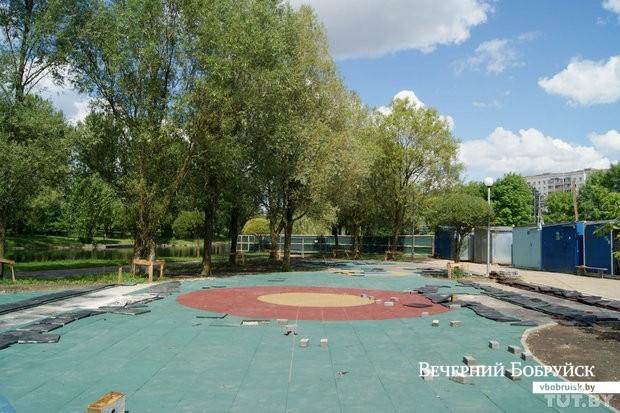 stoletova_park_1